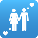 Sex Search - Local Dating App