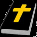 DataBibelen Bible in norwegian