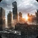 Apocalypse Live Wallpaper