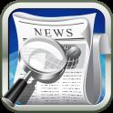 World RSS News - Agencies