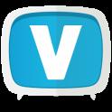 Viki: Free TV Drama & Movies