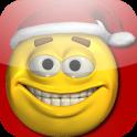 Christmas Ringtones Free