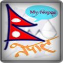 My Nepal: Nepali FM Patro News