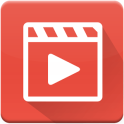 Suggest Movie - TV & Movies