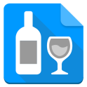 Alcohol Finder - UnderTheLabel