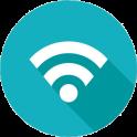 WiFi Password Crack PRANK