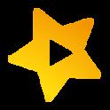 Videostar Plus - kanały TV