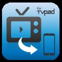 Remote (+ Stream) For TVPad