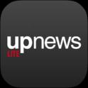 upnews | lite  Digital Signage