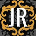 JR AGENT PROVOCATOUR