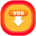 Video Downloader VDS