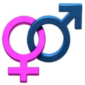 Sex Partners - Free Version
