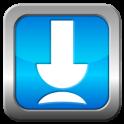 Movie Downloader Free:Videos