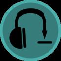 Best Download Music Free App
