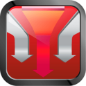 MP4 Movies Downloader:DL Video