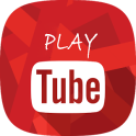 Play Tube Viewer for Youtube