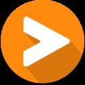 Videostream Chromecast: Mobile