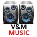 Musica Gratis MP3 MP4