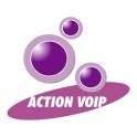 ActionVoip Dialer