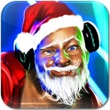 Christmas Sounds Ringtones DJ