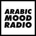 Arabic Mood