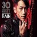 RAIN(비)_30SEXY