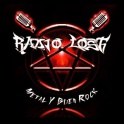 Radio Lost