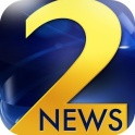 WSB-TV Channel 2 News