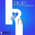 PMP Mobile Suite RM