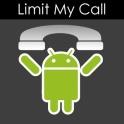 Limit My Call