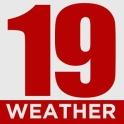 FOX19 NOW Cincinnati Weather