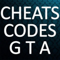 Cheats GTA San Andreas Codes