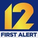 KFVS12 First Alert Weather