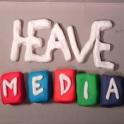 Heave Media