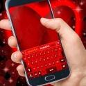 Love Keypad Theme