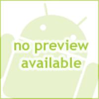 MX Player Codec (ARMv7)