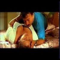 Aa Oru Nimisham Malayalam