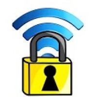 Greek WPA Finder