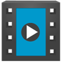 TV Portal - Stream TV & Movies