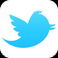 أجمل تغريدات تويتر