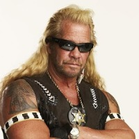 Dog The Bounty Hunter Sounds