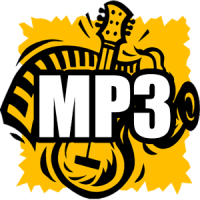 MusicGetter-MP3 Free Download!