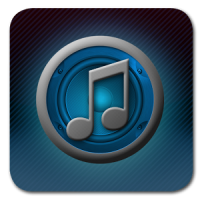 Cool Ringtones 2014