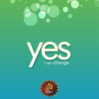 Horoscope - Yes I can change