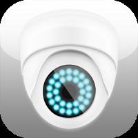 Security IP-Cam CCTV WardenCam
