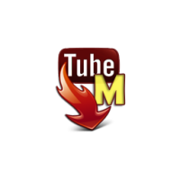 Download Youtube - Tubemate!