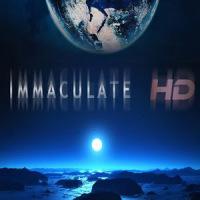 Immaculate HD
