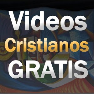 download videos musicales gratis: