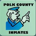 Polk County Inmate Listing