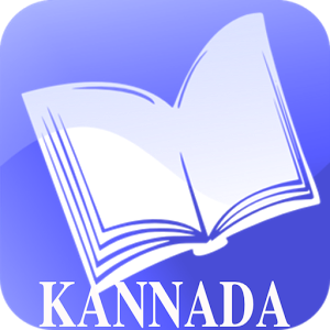 New Sex Storys Kannada
